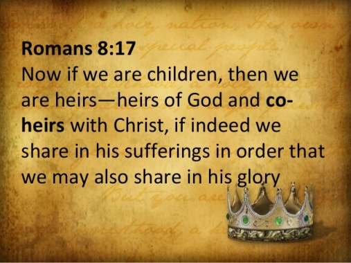 our-godly-inheritance-3-638