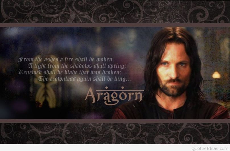 inspirational-aragorn-quote-hd-wallpaper