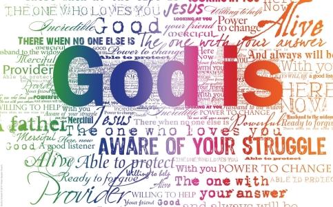 god-is-1280x800-3d