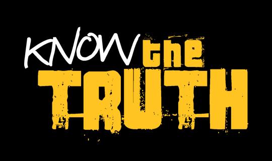 knowthetruth_logo