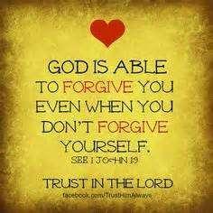 dyf_god_is_able_to_forgi