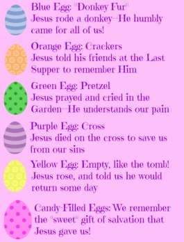 easter-egg-picture