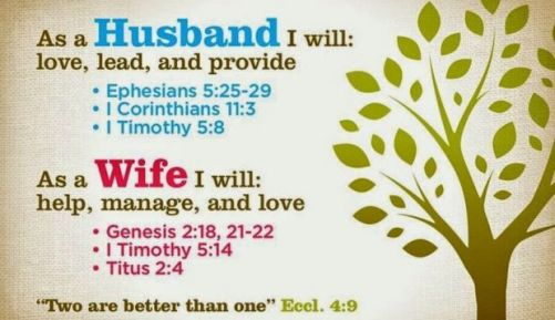 marriage-husband-and-wife