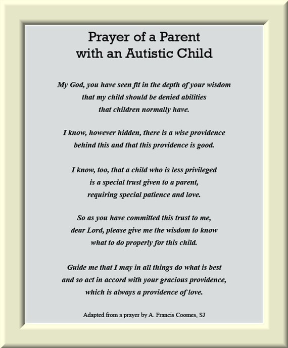 0d32655197510761a68dd22087b06fcf-autism-facts-special-prayers